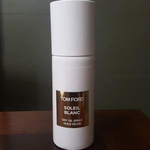 Tom Ford Soleil Blanc Dry Oil Spray